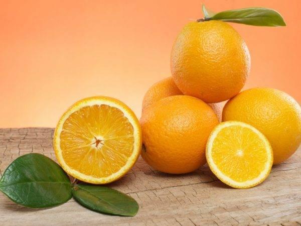 Сонник есть апельсин. к чему снится есть апельсин видеть во сне - сонник дома солнца