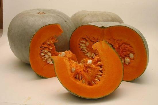 Лучшие сорта тыквы для выращивания в подмосковье, сибири, средней полосе, на урале