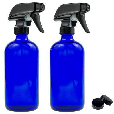 ✅ подкормка комнатных цветов касторовым маслом отзывы. касторовое масло для цветов как удобрение: как использовать, отзывы и советы