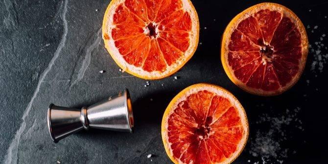 Грейпфрутовый сок: польза, вред и калорийность | food and health