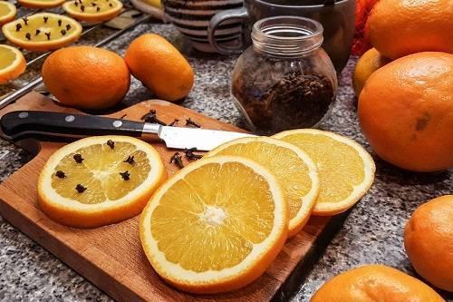Сонник фрукты апельсины. к чему снится фрукты апельсины видеть во сне - сонник дома солнца