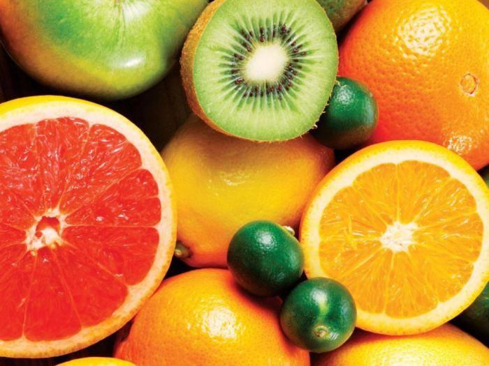 Цитрусовые фрукты: список названий, что относится, виды цитрусовые фрукты: список названий, что относится, виды