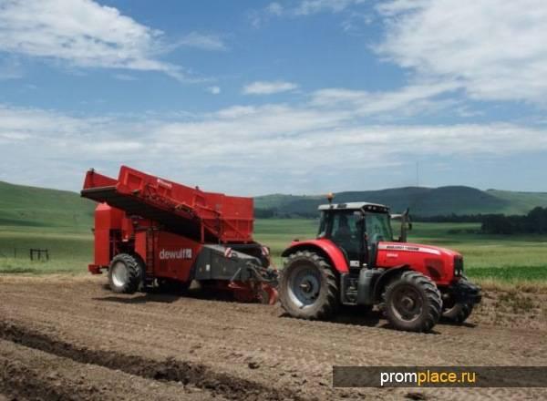 Самодельный комбайн - варианты и способы постройки небольших самодельных сельхоз машин (130 фото)