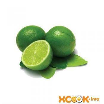 Лайм: польза и вред для здоровья организма фрукта
