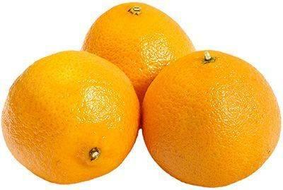Какие мандарины самые вкусные и сладкие, 5 популярных видов на рынке из разных стран