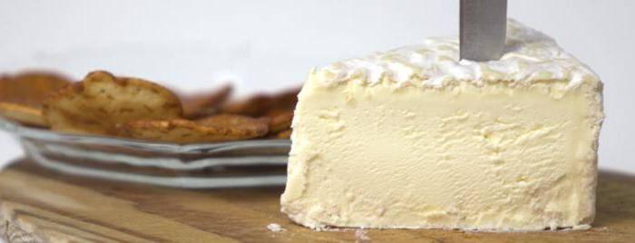 Полезны ли молочные продукты?
