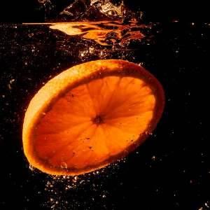 Какие цитрусовые можно есть при сахарном диабете 2 типа - медицинский портал diabet-krov.ru