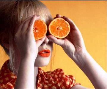 ᐉ можно ли беременным цитрусовые. кому нельзя цитрусовые и почему? сочный мандарин: помощь при токсикозе - ➡ sp-kupavna.ru