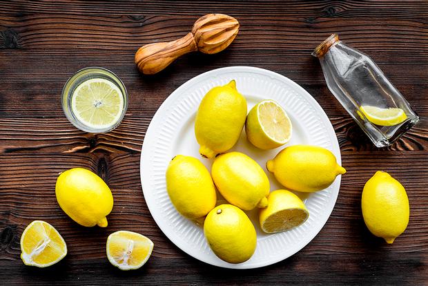 Какие фрукты полезны беременным. почему фрукты должны быть в рационе беременной женщины? лимоны, мандарины, апельсины
