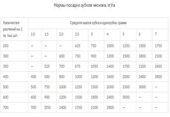 ᐉ норма посадки картофеля на 1 гектар и сотку (в шт. и кг) - roza-zanoza.ru