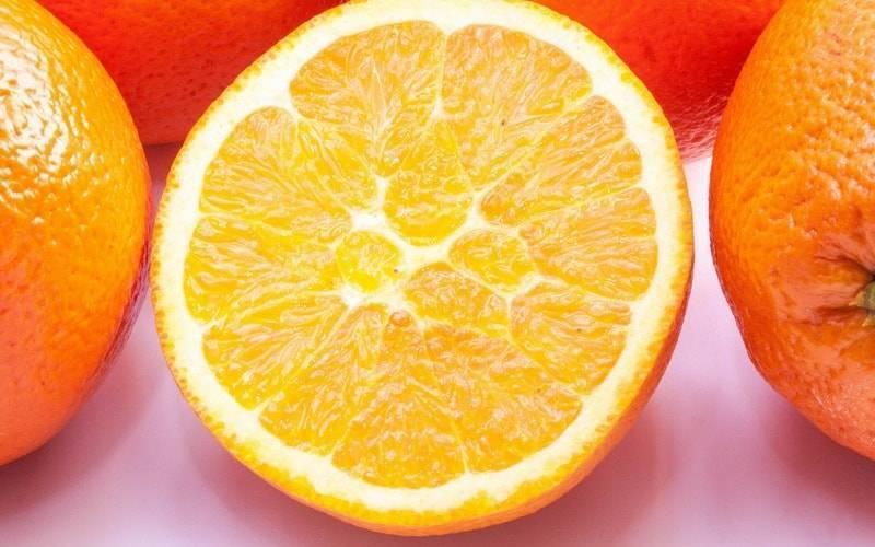 Апельсины: польза и вред для здоровья человека