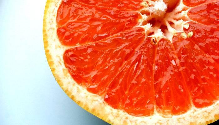 Как лечиться от сахарного диабета?