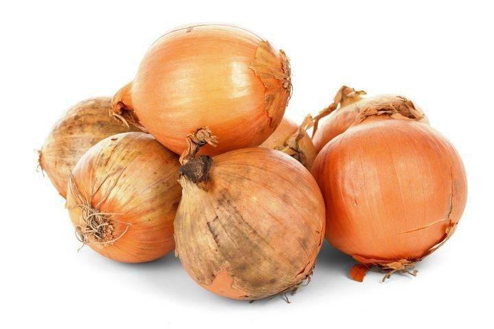 Чем подкормить лук, чтобы он вырос крупным: покупные удобрения и народные средства