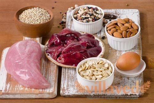 Диетическая вкуснятина — печень индейки: польза и вред субпродукта, нормы и способы употребления
