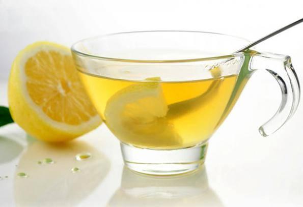 К чему снится лимон: значение сна с жёлтым плодом на дереве или тарелке, толкование по разным сонникам