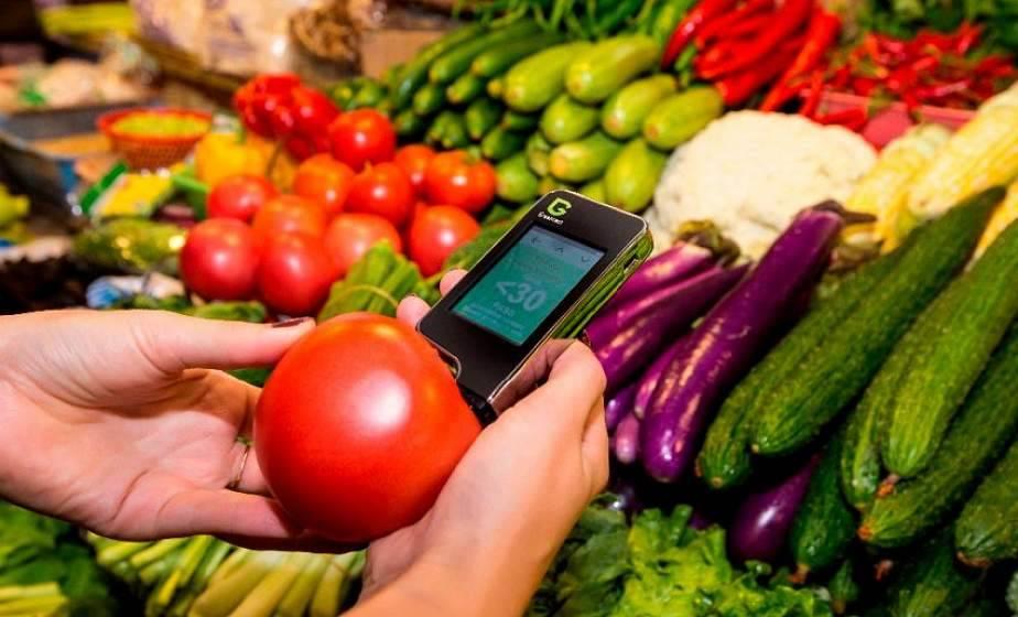 Как вырастить овощи без нитратов: 7 золотых правил - огород, сад, балкон - медиаплатформа миртесен