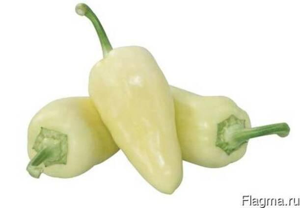 Перец хаски f1: описание и характеристика сладкого болгарского сорта, отзывы об урожайности, видео и фото семян энза заден, высота куста