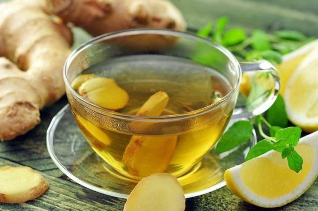Лечение простуды медом: польза, какой мед лучше | компетентно о здоровье на ilive