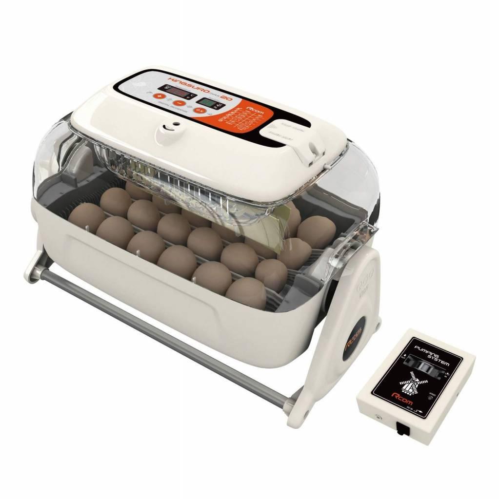 Инкубаторы «несушка»: модели на 104 яйца с полностью автоматическим поворотом, инкубатор на 36 и 63 яйца, другие виды. отзывы владельцев