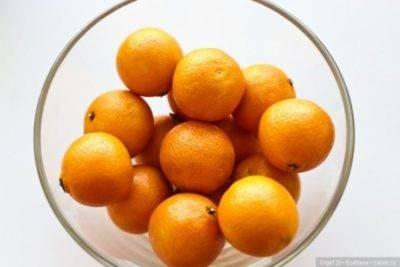 Где хранить мандарины в холодильнике или нет. как правильно хранить мандарины в домашних условиях. выбор подходящего места