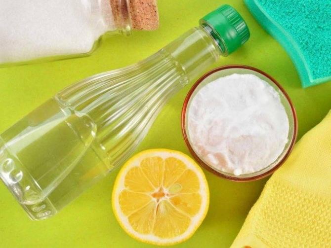 Очищение кишечника соленой водой шанк-пракшалана