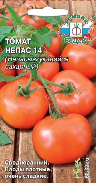 Томат непас 12 непасынкующийся крупный седек: описание сорта, советы по выращиванию, отзывы о помидоре