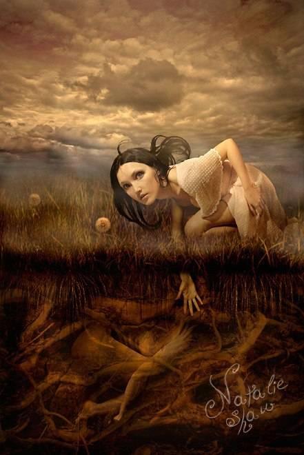 Овен солнце скорпион луна: скрытая личность