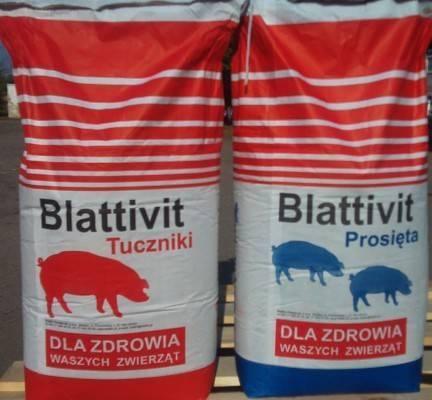 Биодобавки и стимуляторы роста для свиней: какие фирмы добавок лучше для быстрого набора веса биодобавки и стимуляторы роста для свиней: какие фирмы добавок лучше для быстрого набора веса
