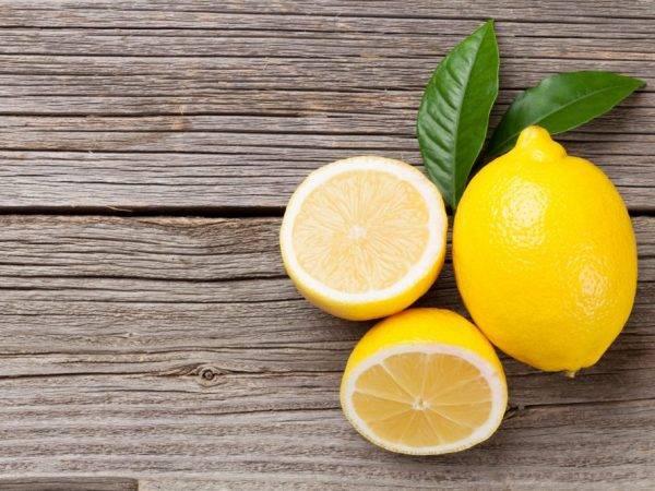 Лайм или лимон: что полезнее