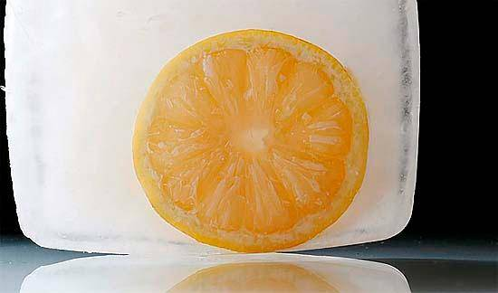 """Польза и вред замороженных лимонов для здоровья организма человека – портал """"стань лучше"""""""