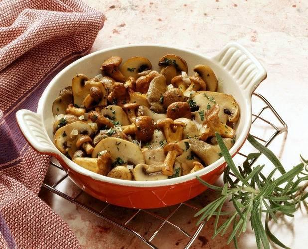 Можно ли на диете есть грибы. можно ли есть грибы на диете при похудении: варианты диет и грибы в рационе | здоровье человека