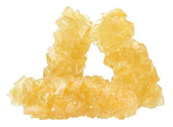 Как определяется содержание сахара в винограде