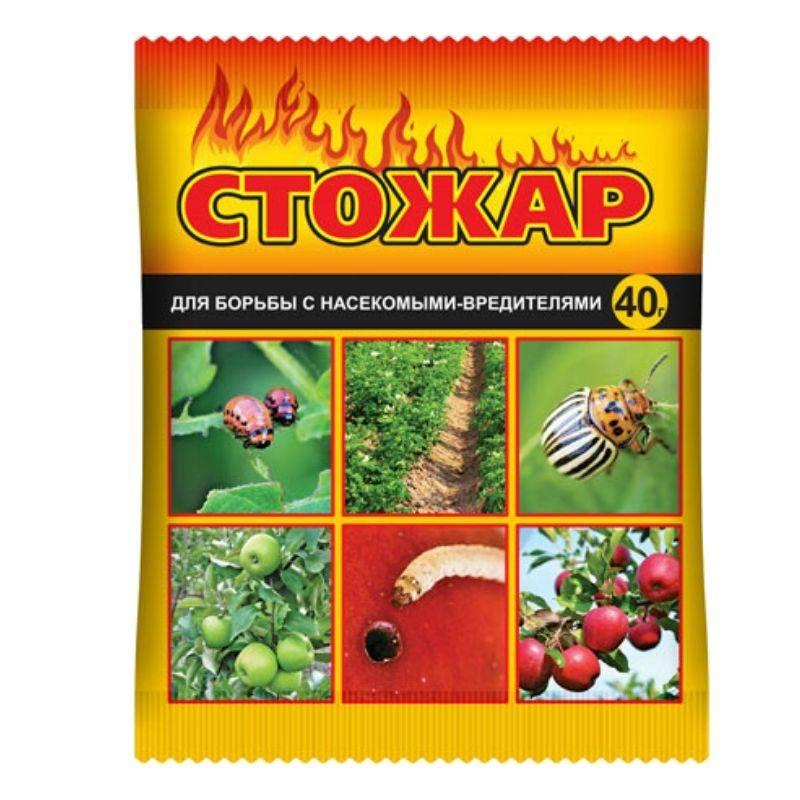 Моспилан, рп (инсектициды и акарициды, пестициды) — agroxxi