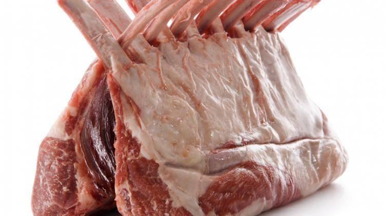 Польза баранины - 85 фото пользы для организма мужчин и женщин