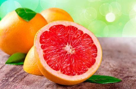 Как есть грейпфрут правильно: с чем нельзя кушать, когда лучше употреблять, утром или вечером