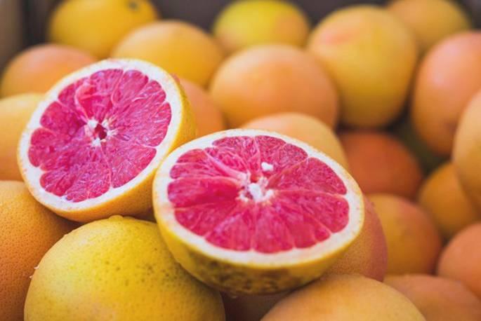 Взаимодействие грейпфрута слекарственными препаратами | медичний часопис