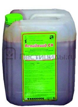 Клацид® (klacid®)