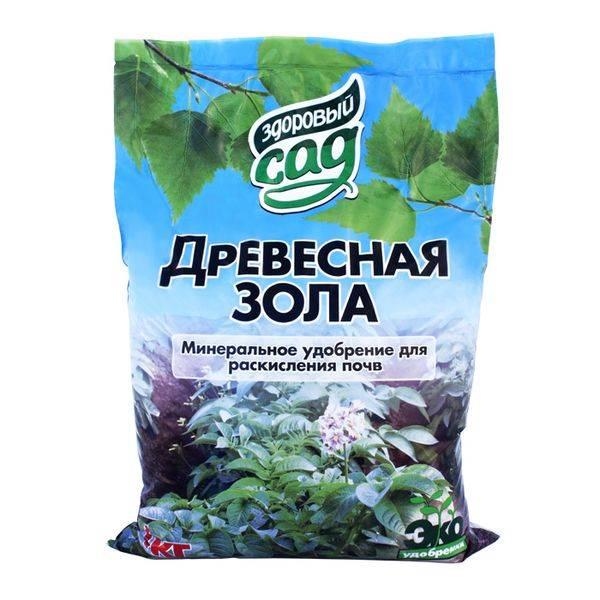 Чем и как подкормить клубнику весной для хорошего урожая