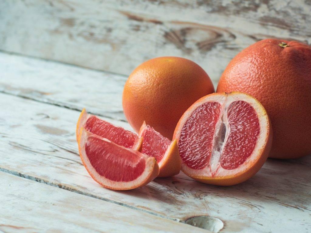 Можно ли есть лимон при грудном вскармливании?