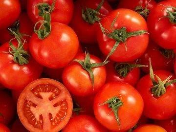 К чему снятся красные помидоры женщине, девушке, замужней, незамужней, беременной – толкование по разным сонникам
