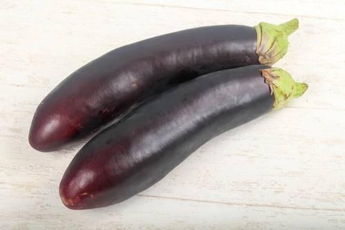Диета при мочекаменной болезни : меню и рецепты   компетентно о здоровье на ilive