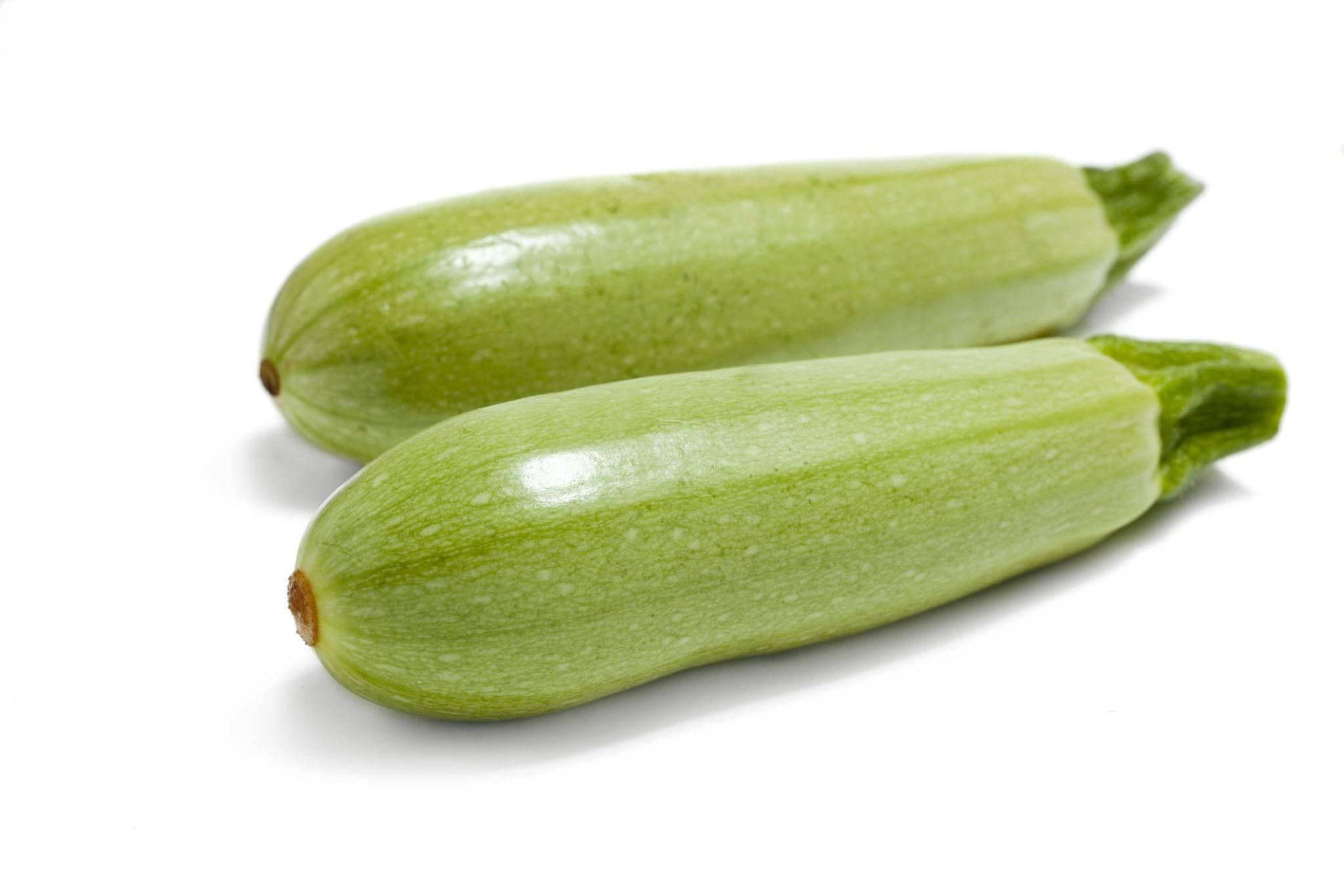 Как выращивать кабачок искандер?