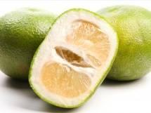 Свити: польза и вред богатого витаминами фрукта