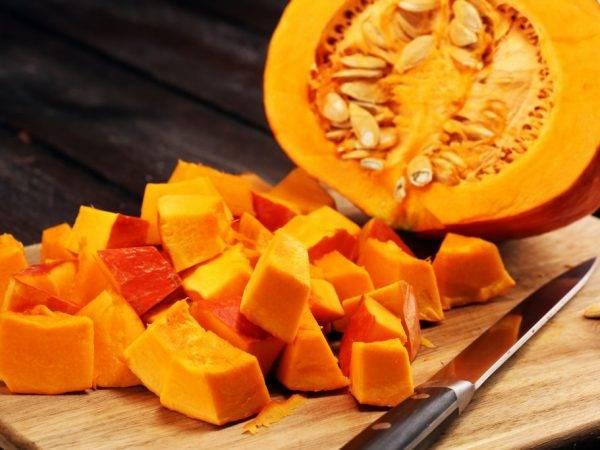 Семечки тыквы: польза, вред и калорийность | food and health