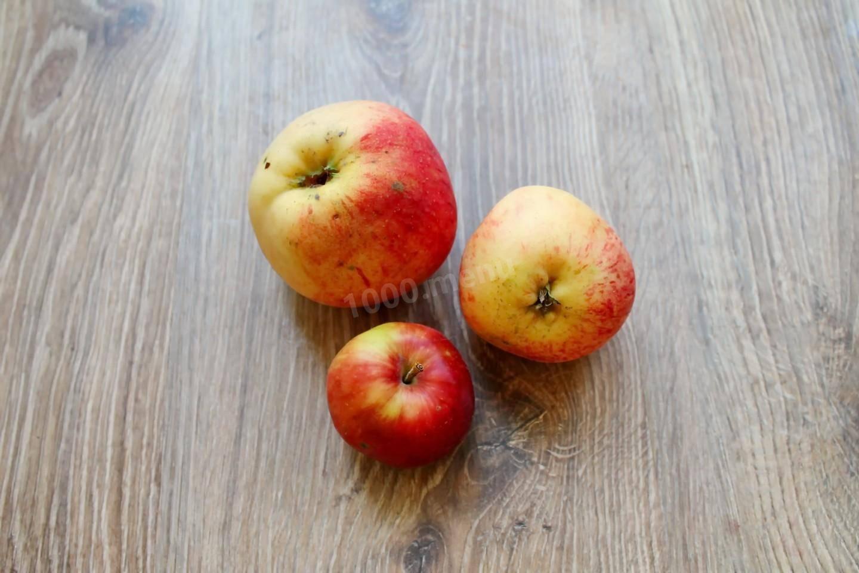 Как заморозить яблоки на зиму в морозилке: можно ли, в домашних условиях, отзывы