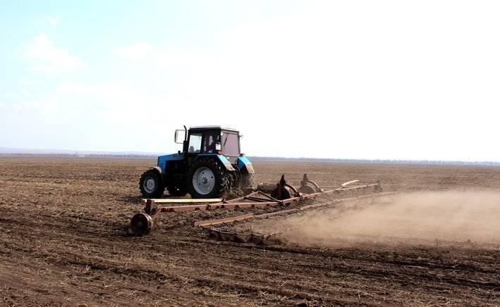 Что такое боронование почвы как правильно обработать землю