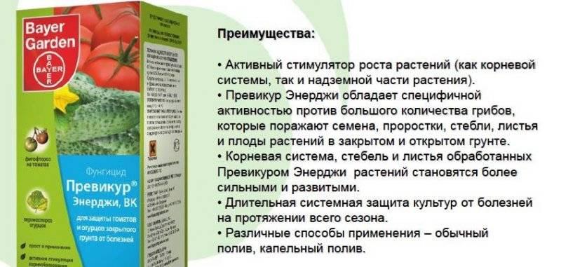 «превикур энерджи» - инструкция (регламенты, безопасность и пр.)