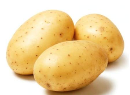 """Картофель зекура - описание сорта, фото, отзывы, посадка и уход - журнал """"совхозик"""""""