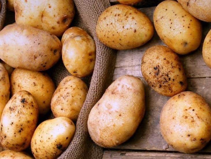 Картошка синеглазка: описание сорта, фото и отзывы