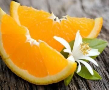 Быстрая апельсиновая диета для похудения на 3 дня: меню, результаты, отзывы